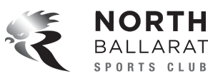 north-ballarat-sports-club-logo2
