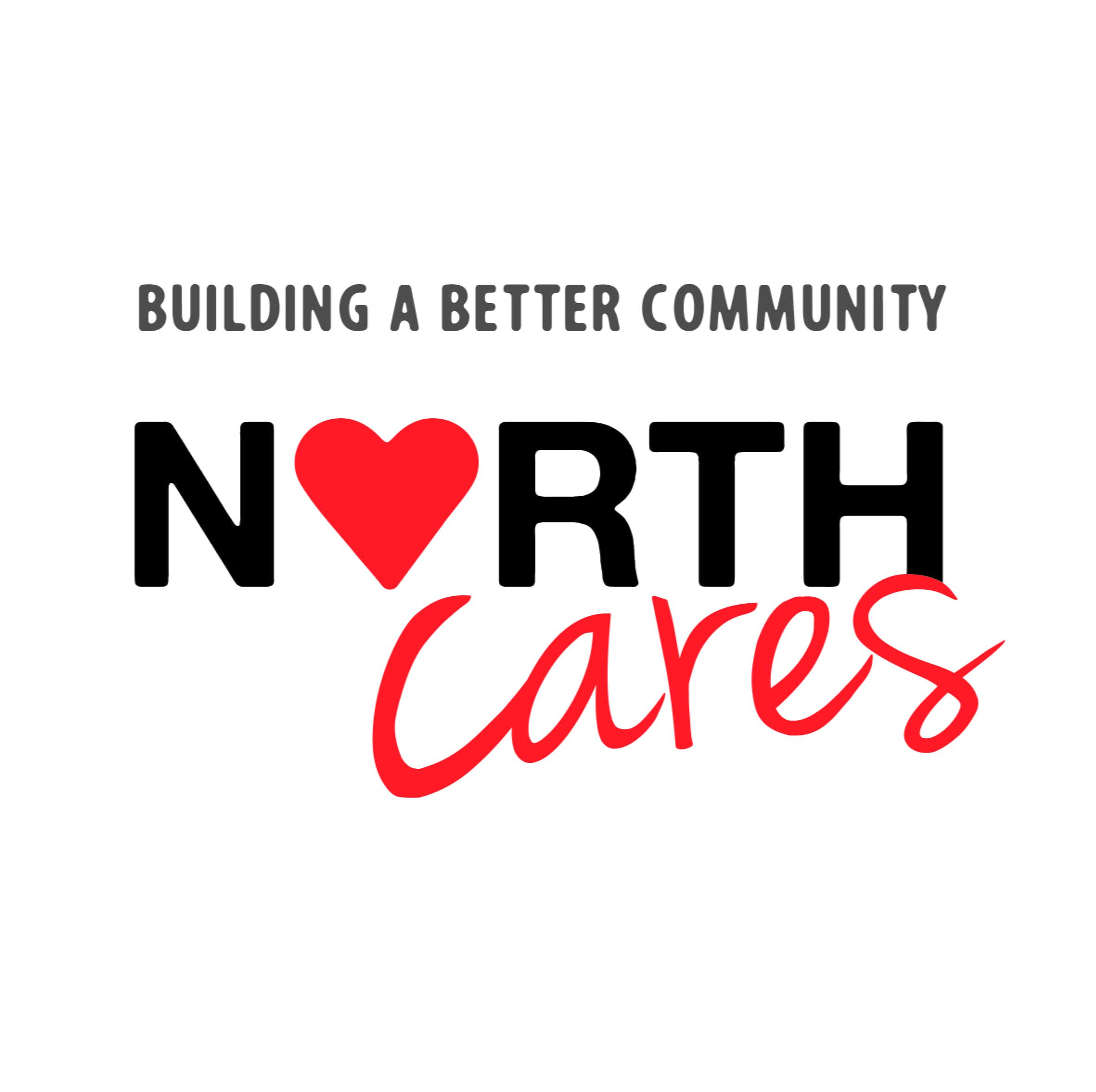 NorthCares_Logo