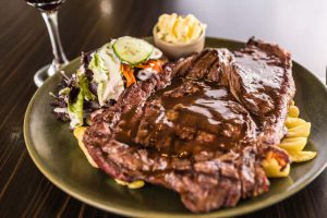 steak-night-2-web