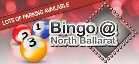 bingo_calendar