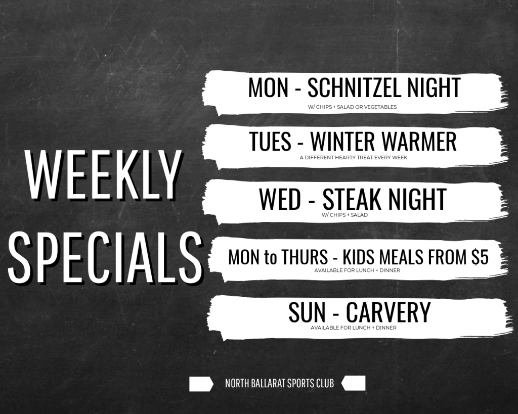 Weekly_specials 1280x1024_custom