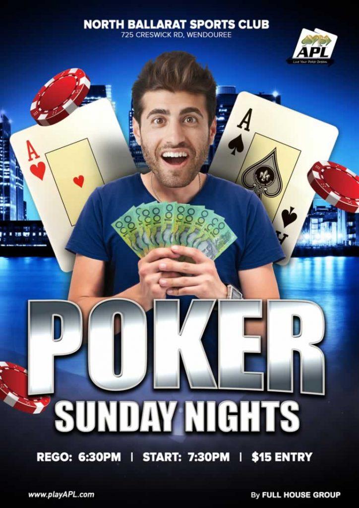 nb_poker