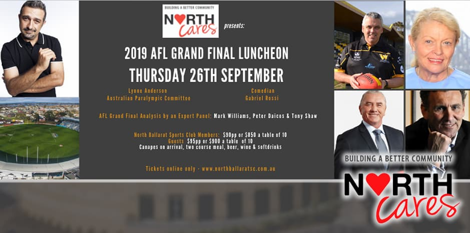 Grand-Final-Luncheon-comp