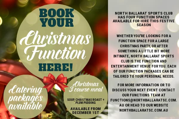 Christmas-Functions-600-400-2