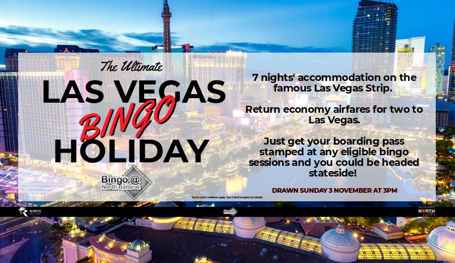 Vegas_Website 900 x 520_custom