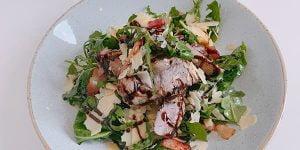 Salad-Special-web
