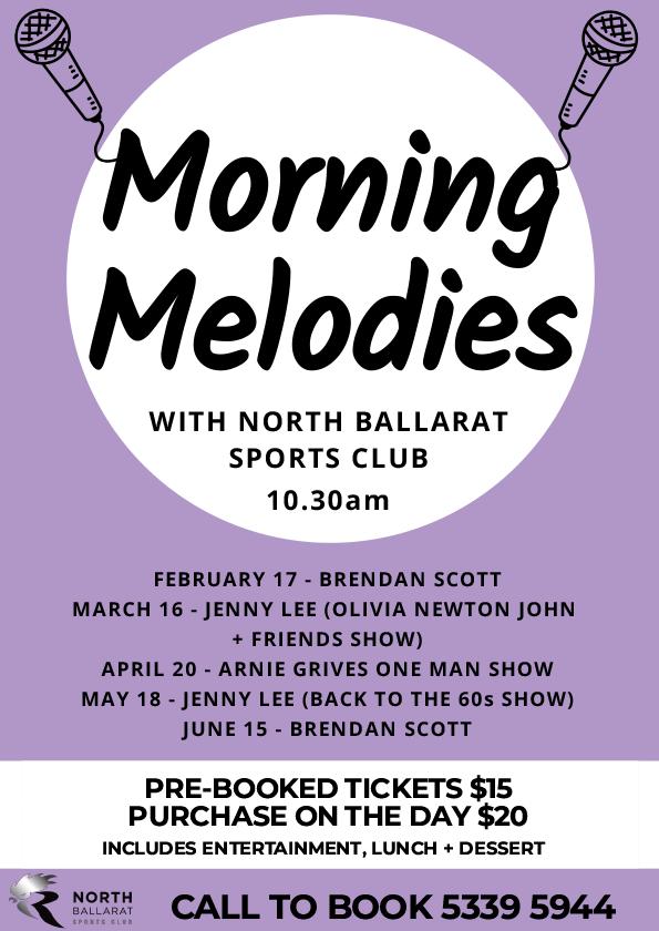Morning-Melodies-NBSC-Feb-June