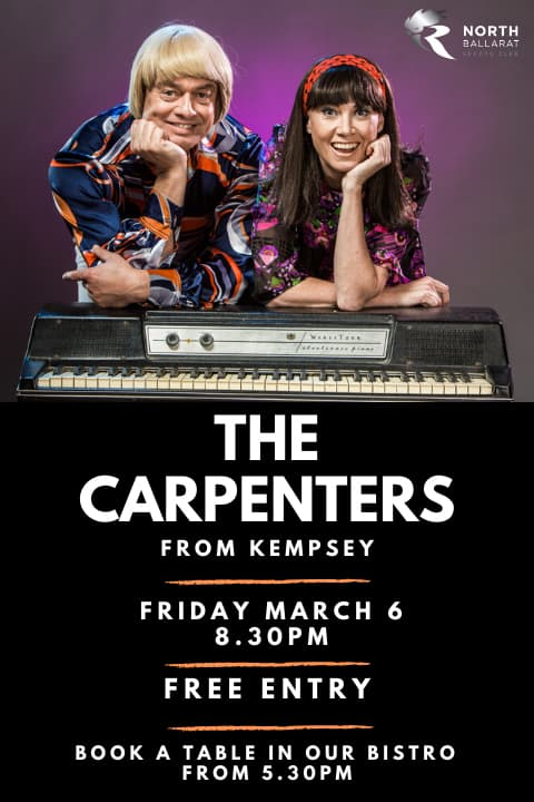 Carpenters-from-Kempsey-480x720
