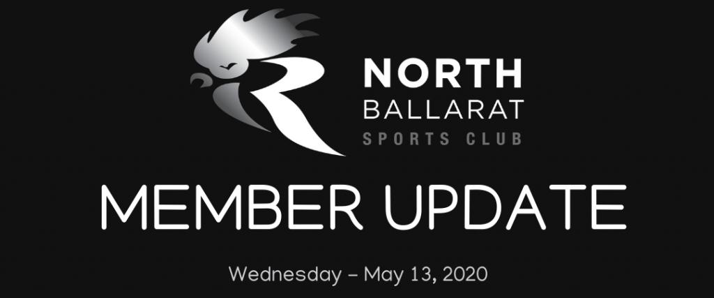 member-update-13-05-20-1