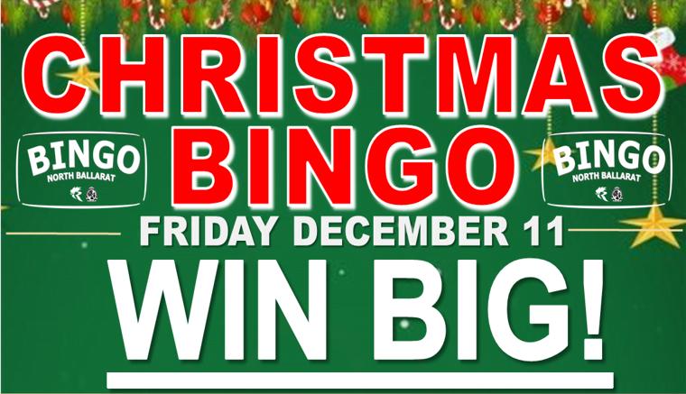 Christmas_Bingo-600-345