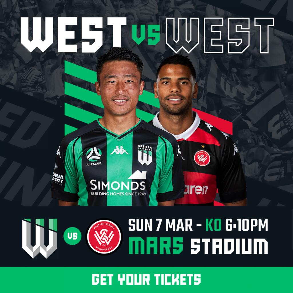 A League Sunday March 7