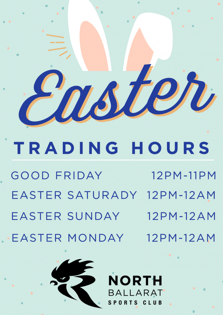 Hop-into-Easter-Template-with-Cartoon-Easter-Bunny-Ears-poster (1)
