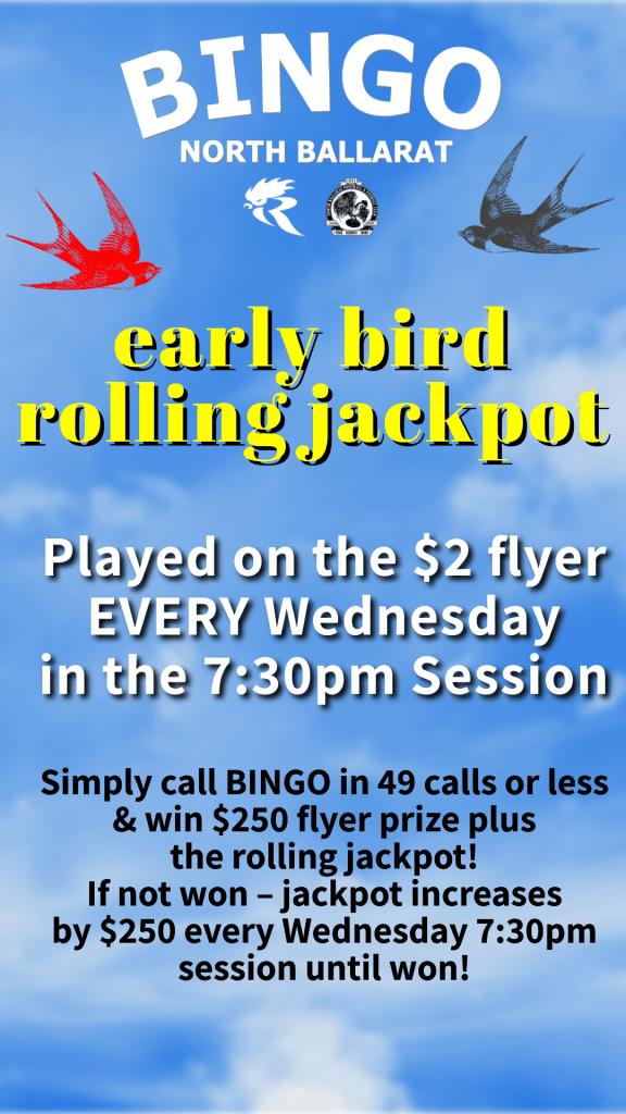 Rolling Jackpots-1_1