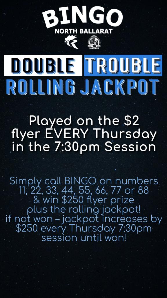 Rolling Jackpots-1_2