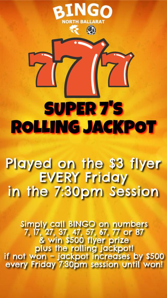 Rolling Jackpots-1_3