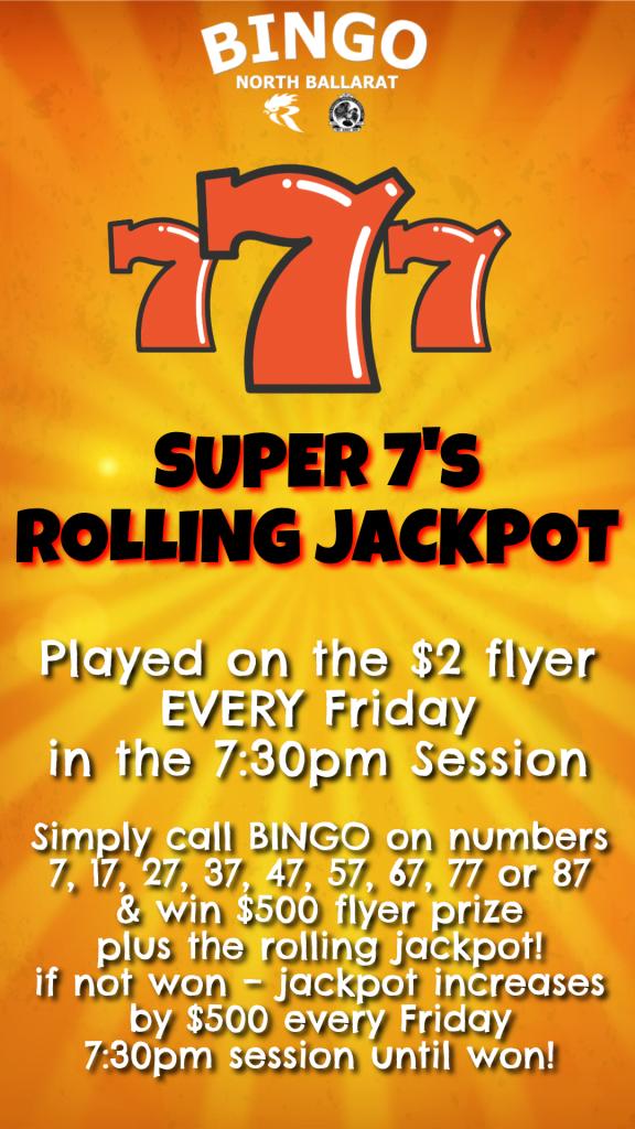Rolling Jackpots-1_6