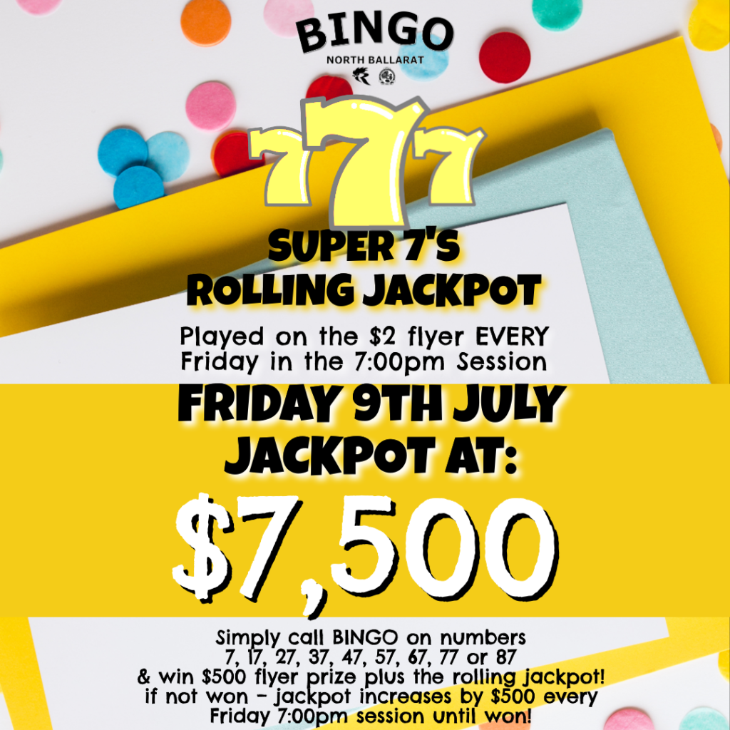 Rolling-Jackpots-instagram1080 (2)