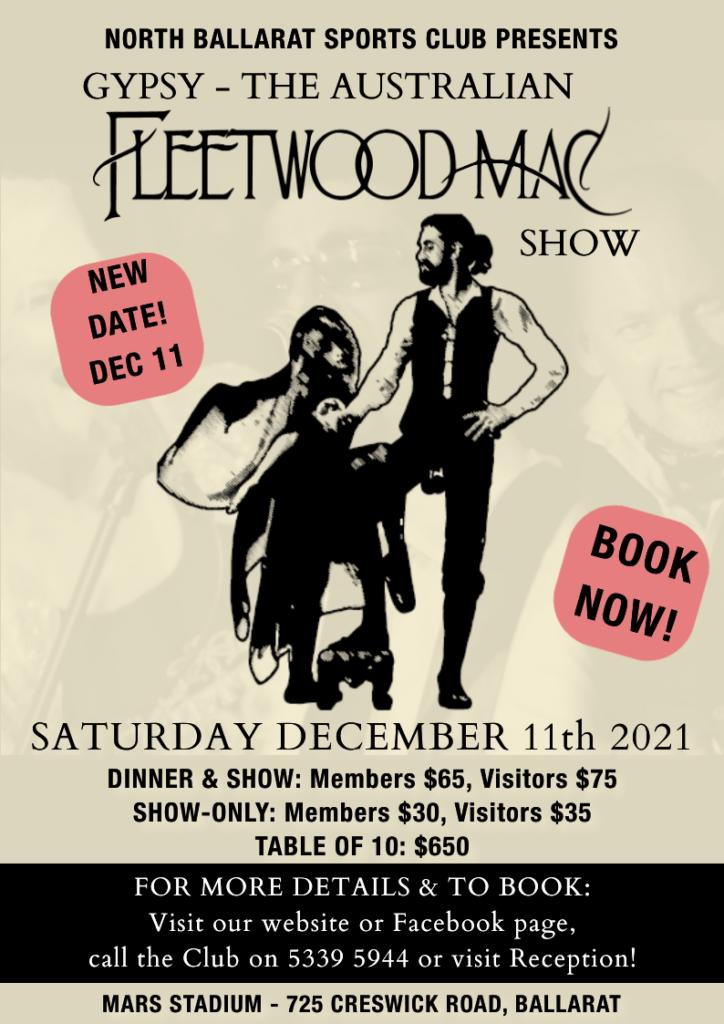 Fleetwood-Mac-dec-a4-portrait