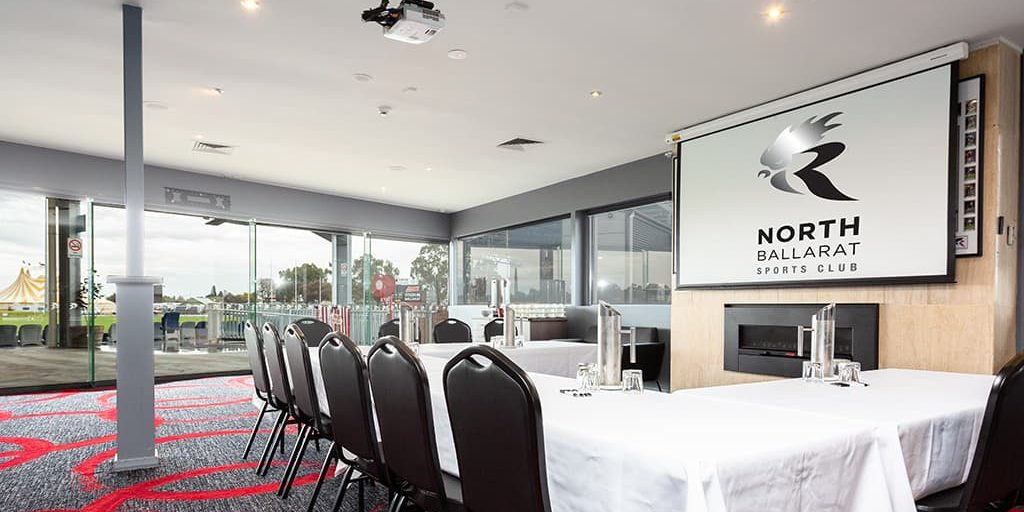 north-ballarat-sports-club-gallery-function-room